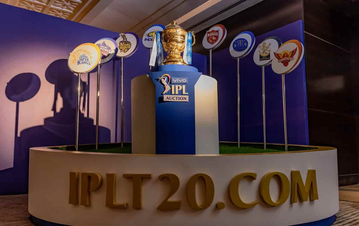 Josh Hazlewood opts out of IPL 2021