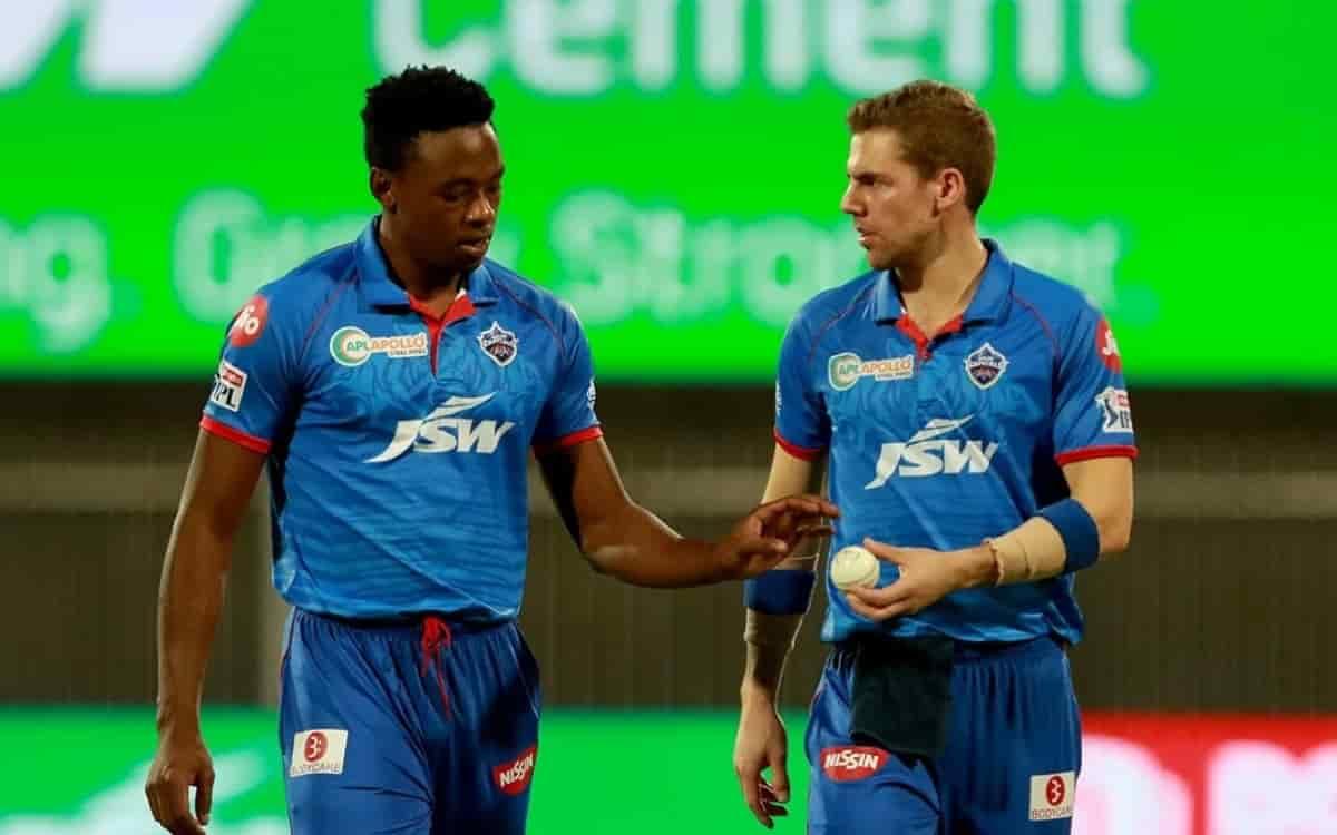Cricket Image for IPL 2021 से पहले फैंस के लिए बुरी खबर, 9 स्टार खिलाड़ी नहीं खेल पाएंगे टीम का पहला