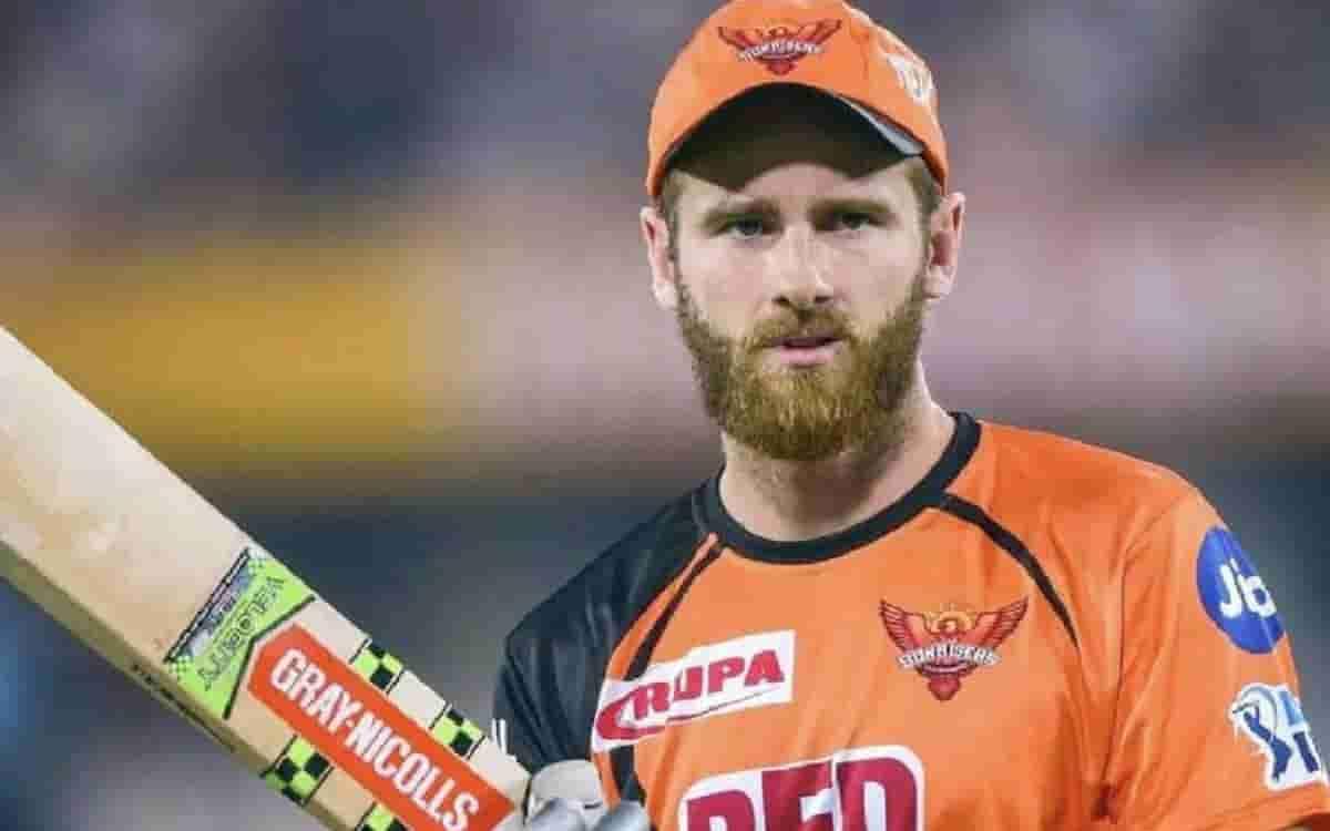 Cricket Image for IPL छोड़कर नही जाएंगे न्यूजीलैंड के खिलाड़ी, भारत से ही टेस्ट सीरीज के लिए होंगे इ