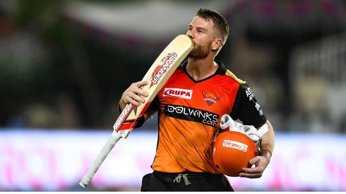 List of all Foreign captain in IPL History