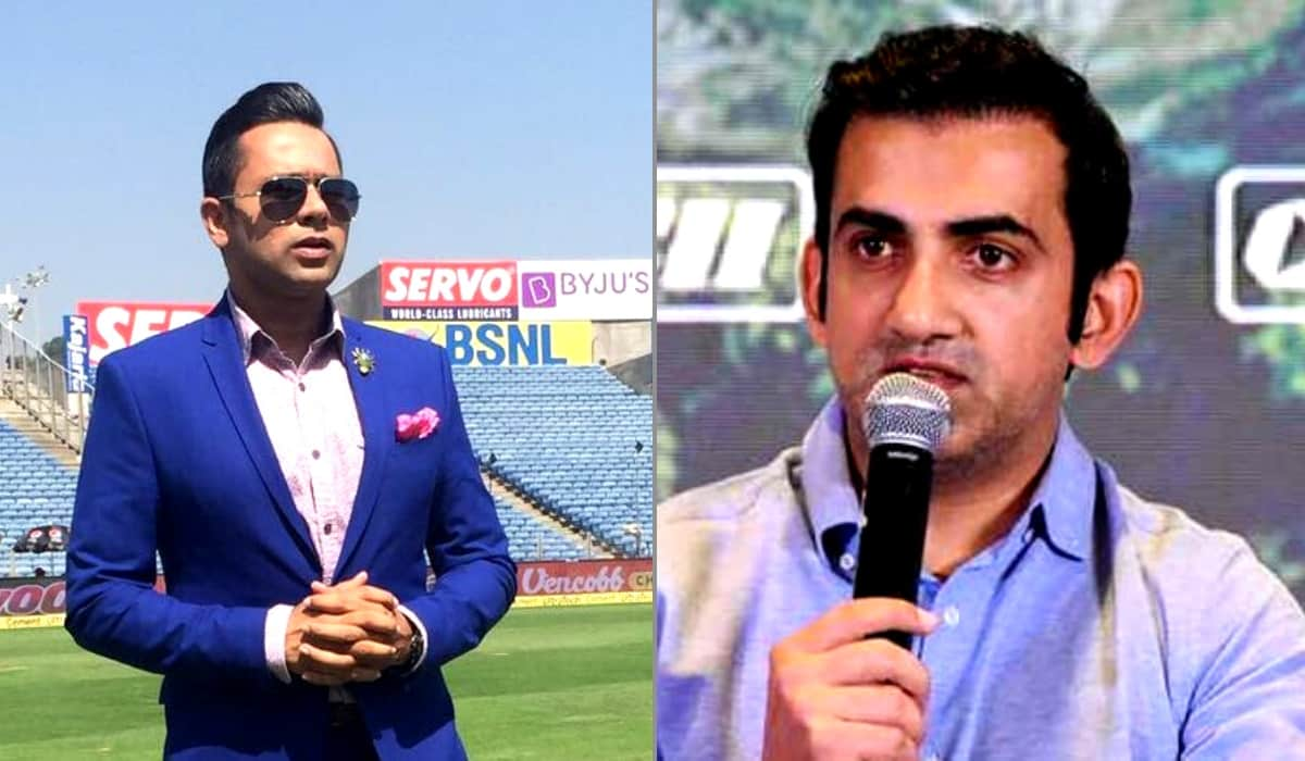 List of all hindi commentators of IPL 2021
