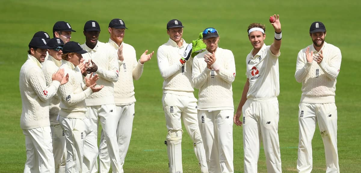 Looking for 'revenge' after Test series loss to India, Says Ben Stokes