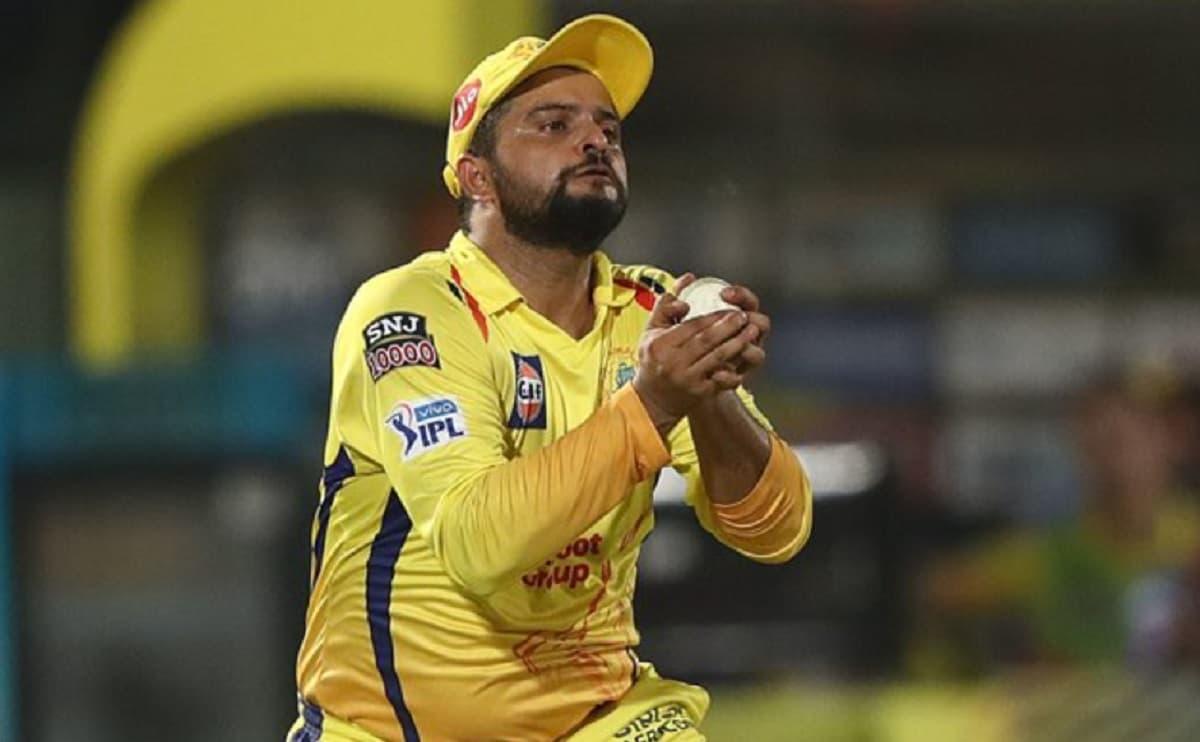 Cricket Image for IPL के इतिहास में सबसे ज्यादा कैच पकड़ने वाले टॉप-5 खिलाड़ी