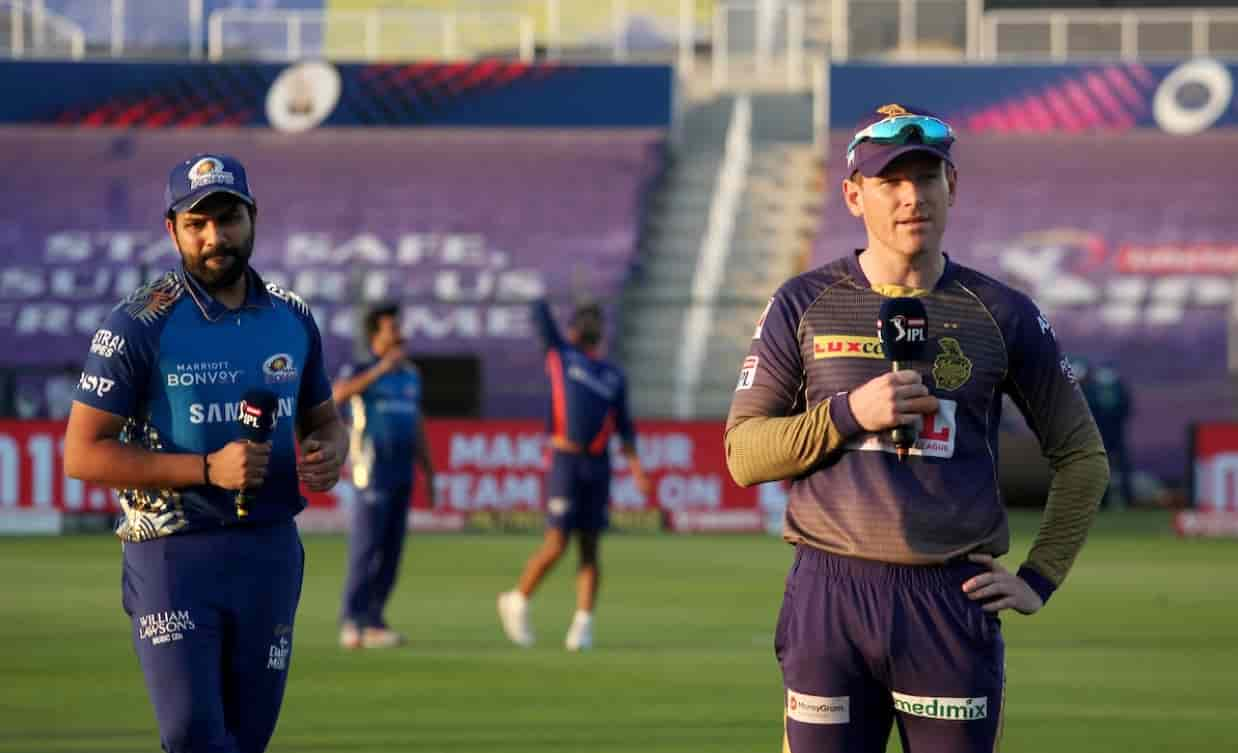 Cricket Image for IPL 2021, Preview: Quinton De Kock Returns To Mumbai Indians Power Packed Squad