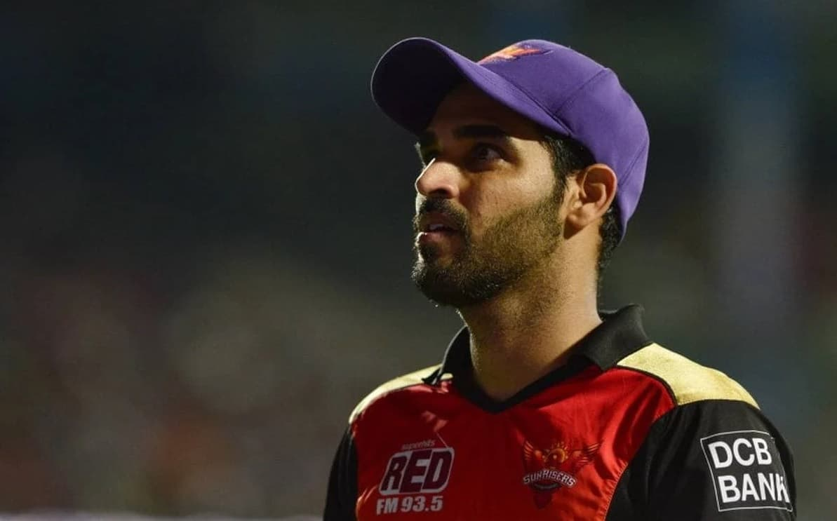 Players Who Have Taken Orange Cap And Purple Cap Most Number Of Times In IPL