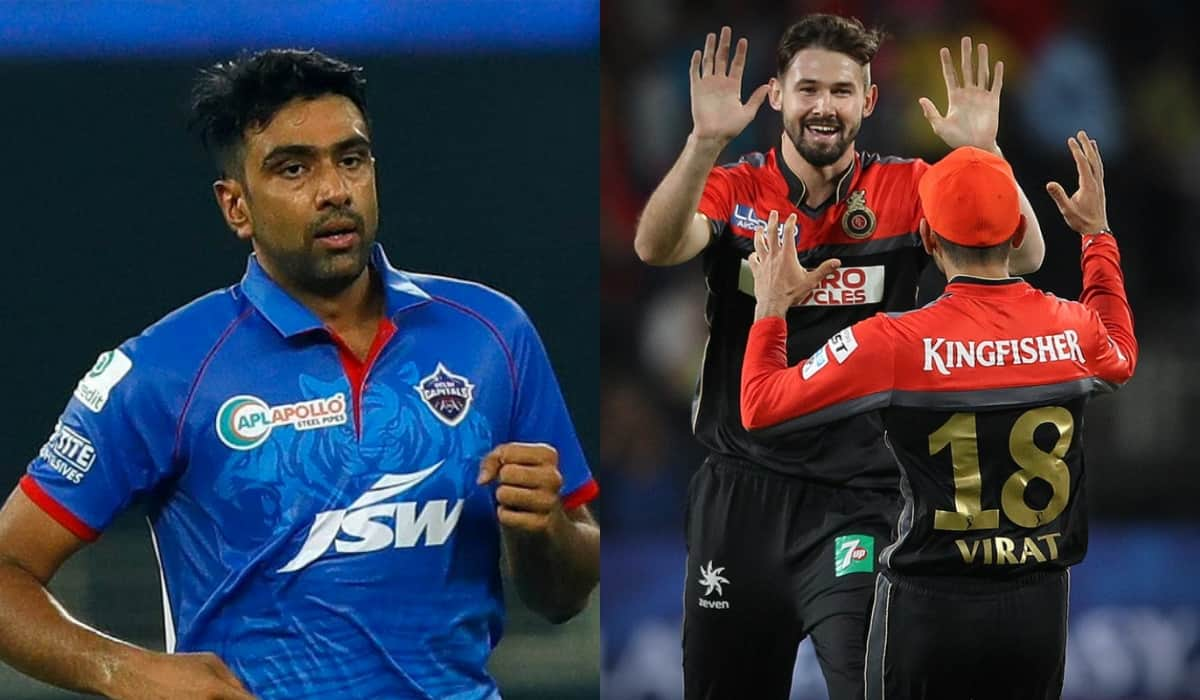 Players who have left IPL Due to corona and Bio Secure Bubble fatigue