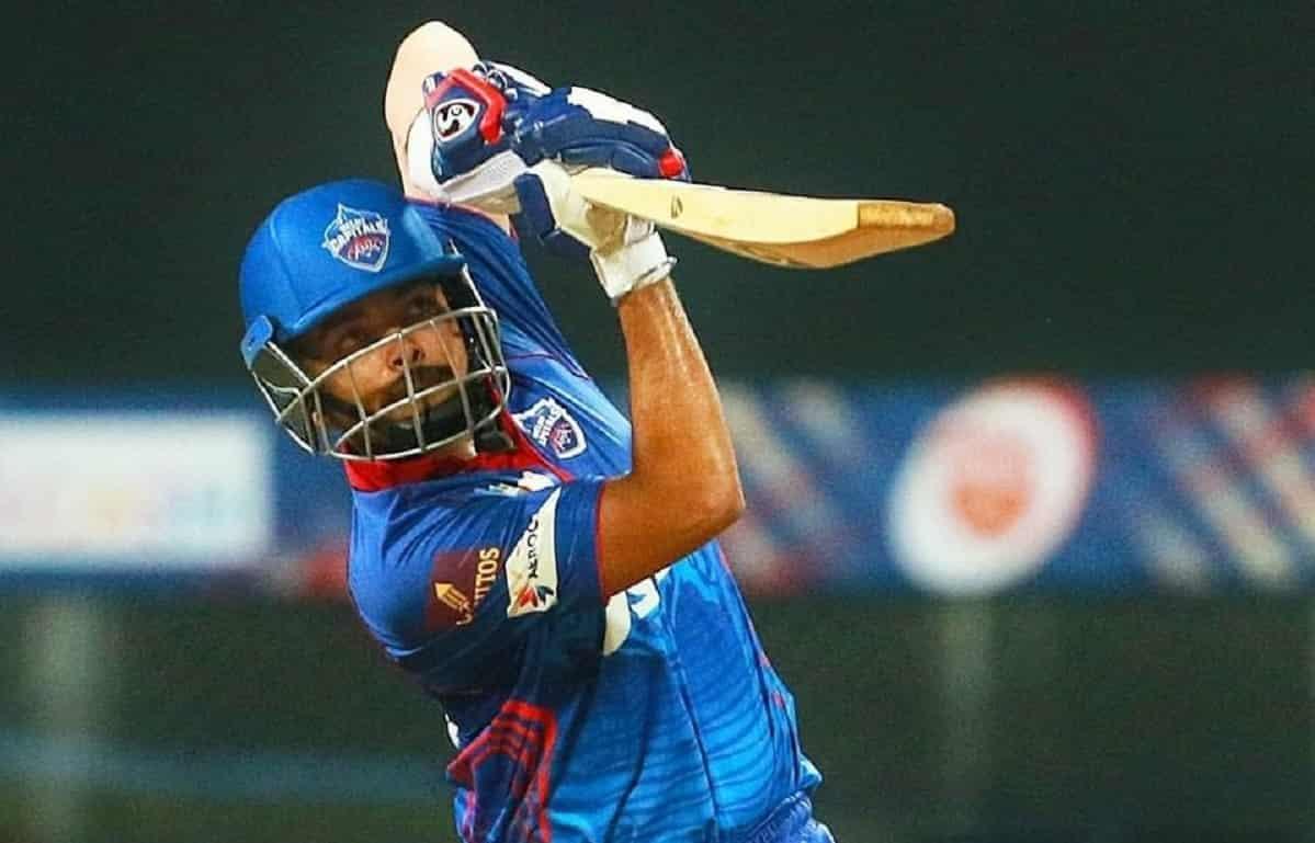 Cricket Image for DC vs RCB: पृथ्वी शॉ ने IPL में 1000 रन पूरे कर के बनाया रिकॉर्ड, विराट कोहली-रोहि