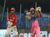 Cricket Image for IPL 2021, Preview: राजस्थान रॉयल्स पर होगी पंजाब किंग्स की पावर-पैक बल्लेबाजी को र