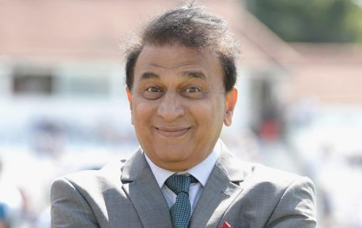 Cricket Image for IPL 2021: सुनील गावस्कर ने KKR के लिए चुनी  ने नई ओपनिंग जोड़ी, नीतीश राणा और शुभम