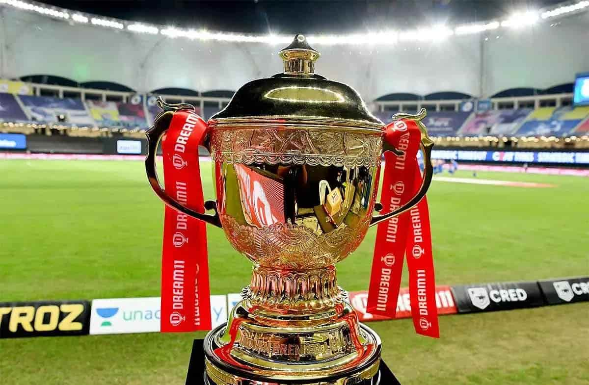 Cricket Image for Hyderabad Cricket Boards Big Bet On Organizing Ipl Sent Proposal To Bcci For Hosti