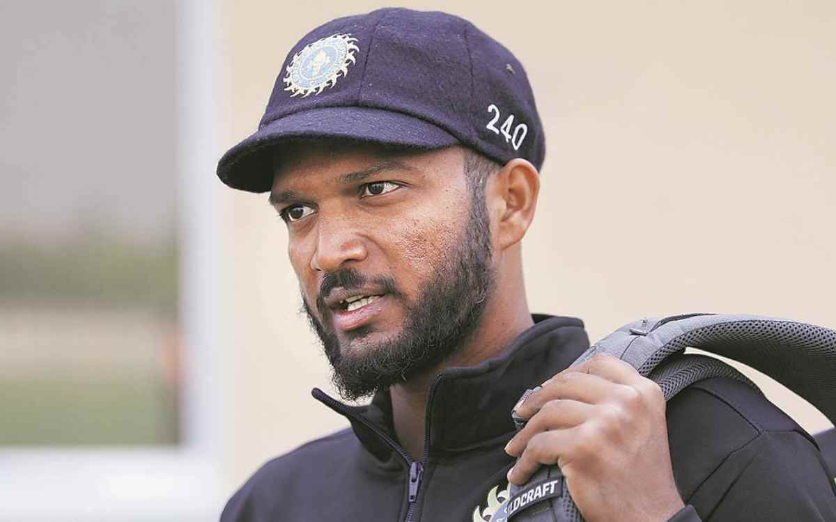 Cricket Image for 34 साल की उम्र में भी नहीं टूटा है हौंसला, आईपीएल के जरिए अभी भी है इंडिया के लिए