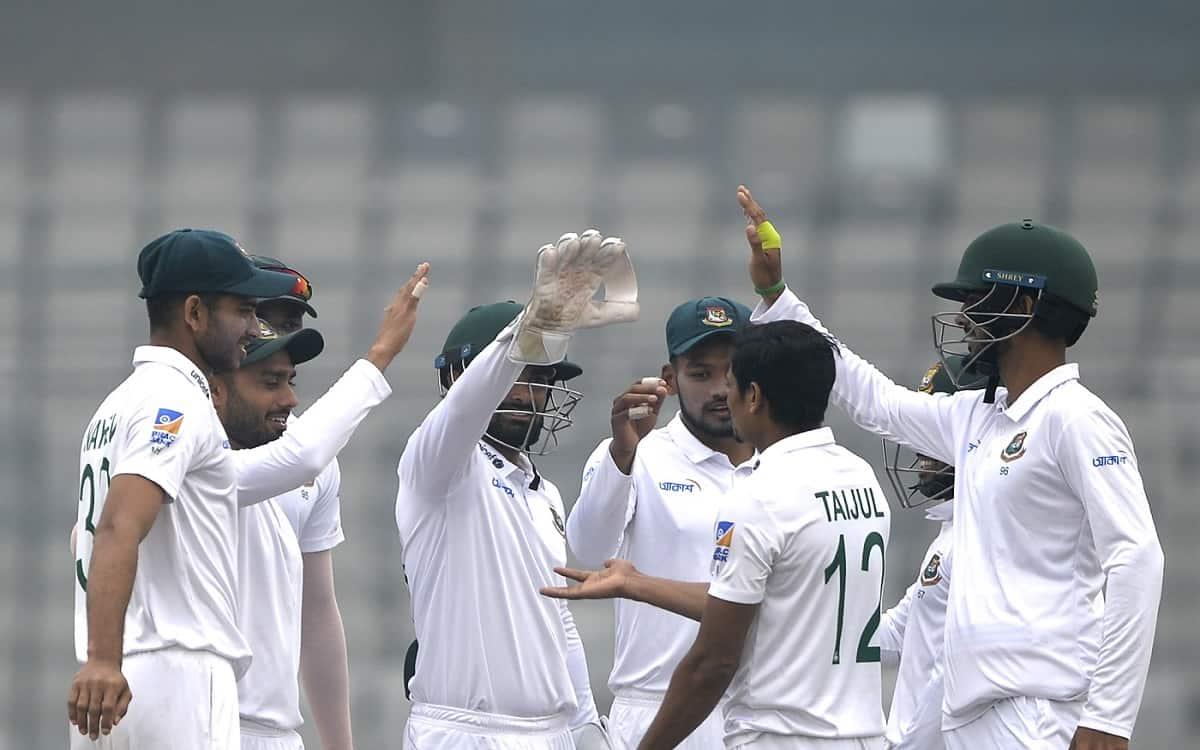 Cricket Image for देश की स्थिति पर तय करता है बांग्लादेश का श्रीलंका का दौरा, BCB ने जताई ये उम्मीद