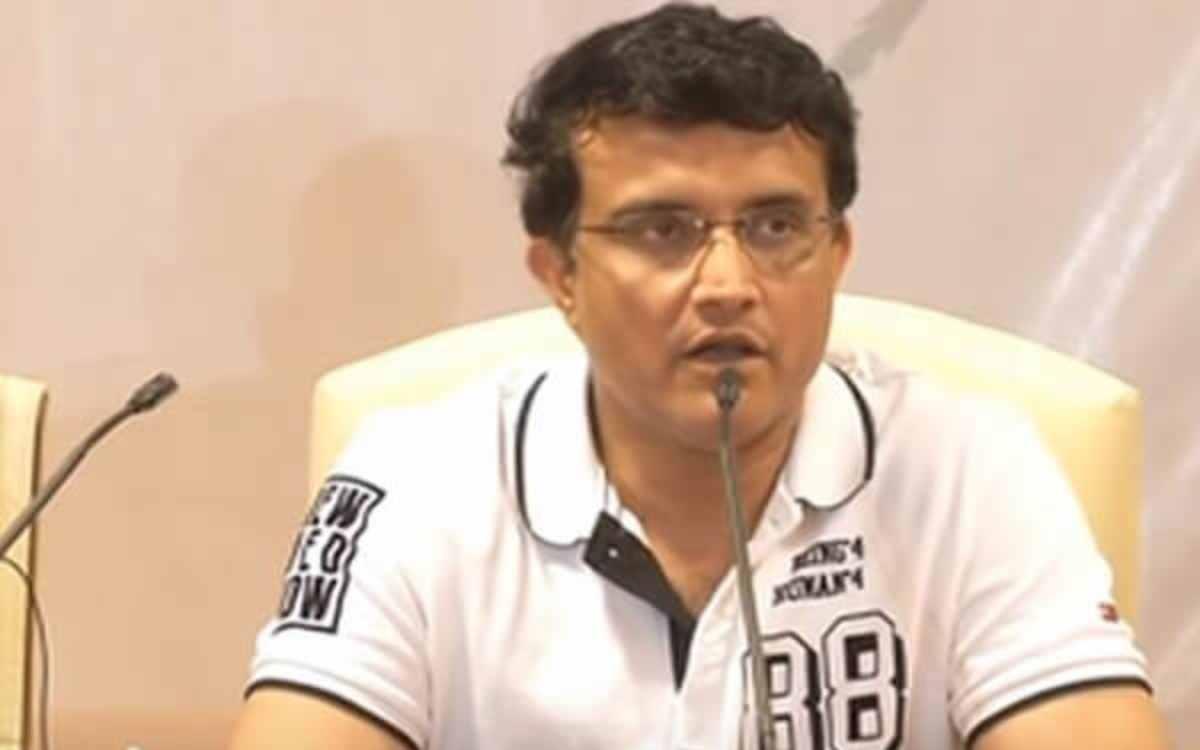 Cricket Image for 'IPL तब तक खत्म नहीं होगा, जब तक आप लोग सही सलामत अपने घर नहीं पहुंंच जाते' - BCCI