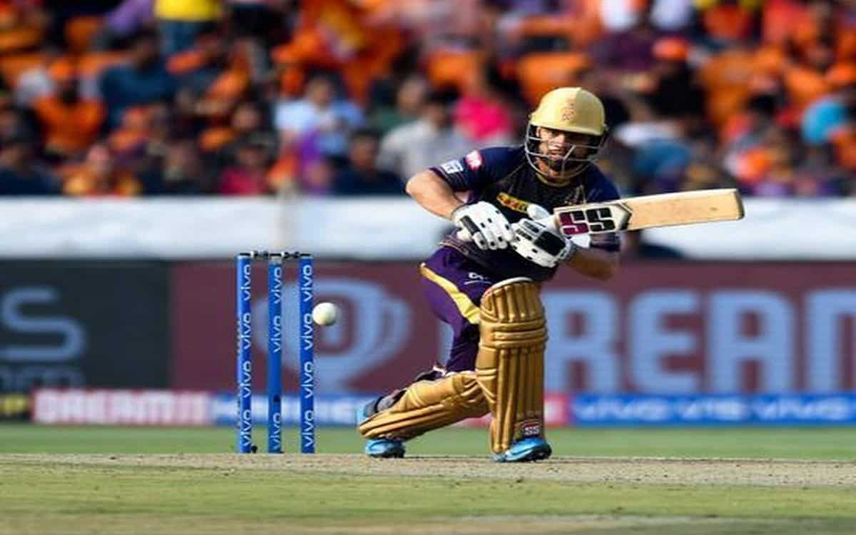 Big change in KKR's team before IPL Gurkirat singh got chance in place of injured Rinku Singh