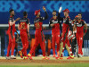 Cricket Image for IPL 2021: Bowlers, Maxwell Help Royal Challengers Bangalore Beat Sunrisers Hyderab