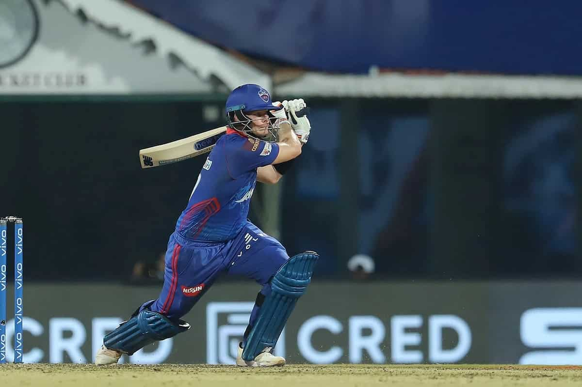 Cricket Image for Australian Cricketers, Commentators In IPL Could Fly Back Home: Reports
