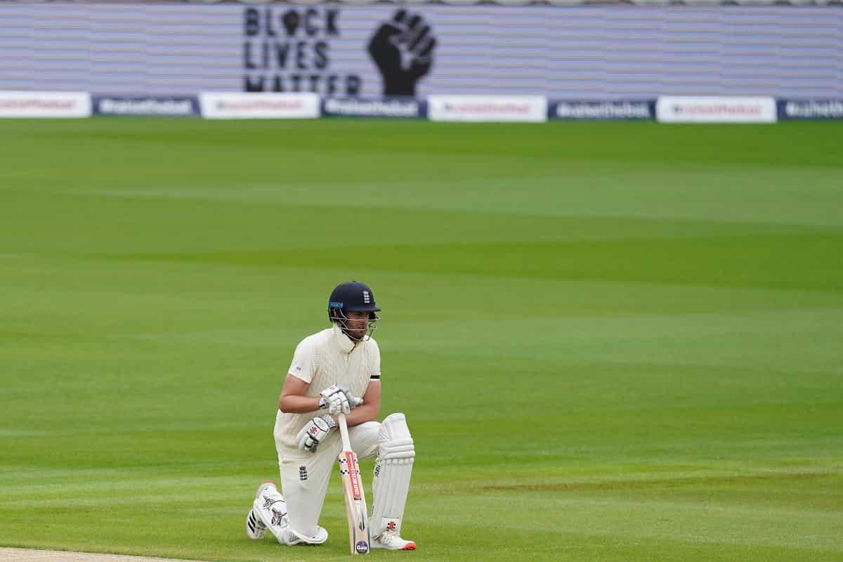 Cricket Image for English Cricket Joins Social Media Boycott Over Online Abuse