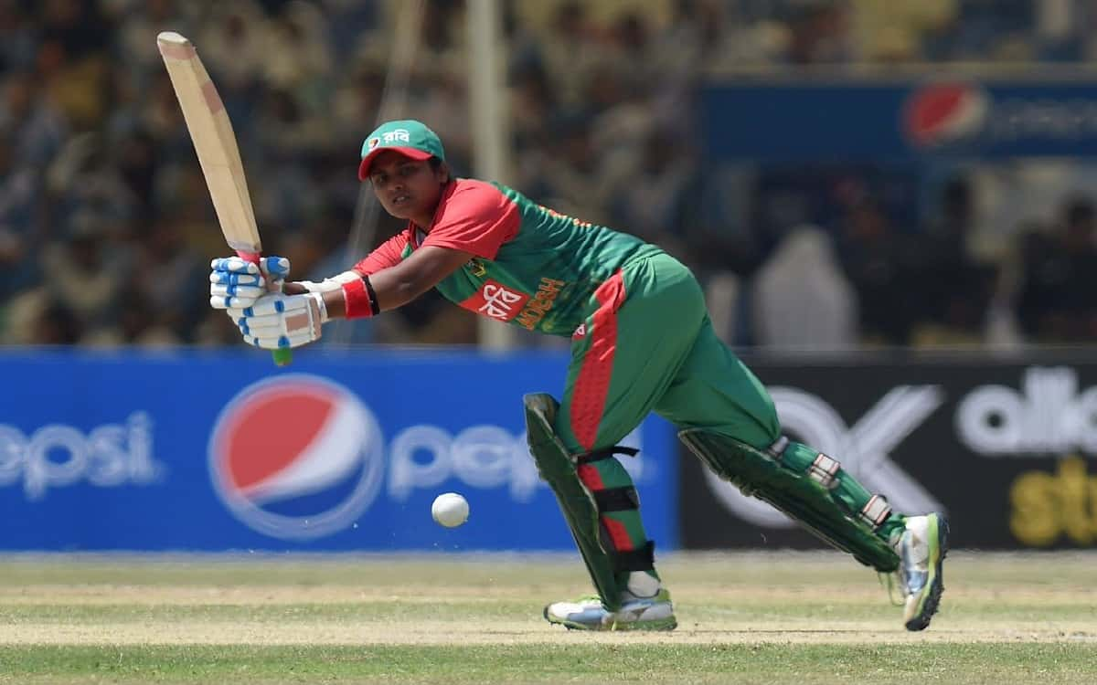 Cricket Image for BAN vs SA: Fargana Haque Guides Bangladesh Emerging To 54-Run Win Over South Afric