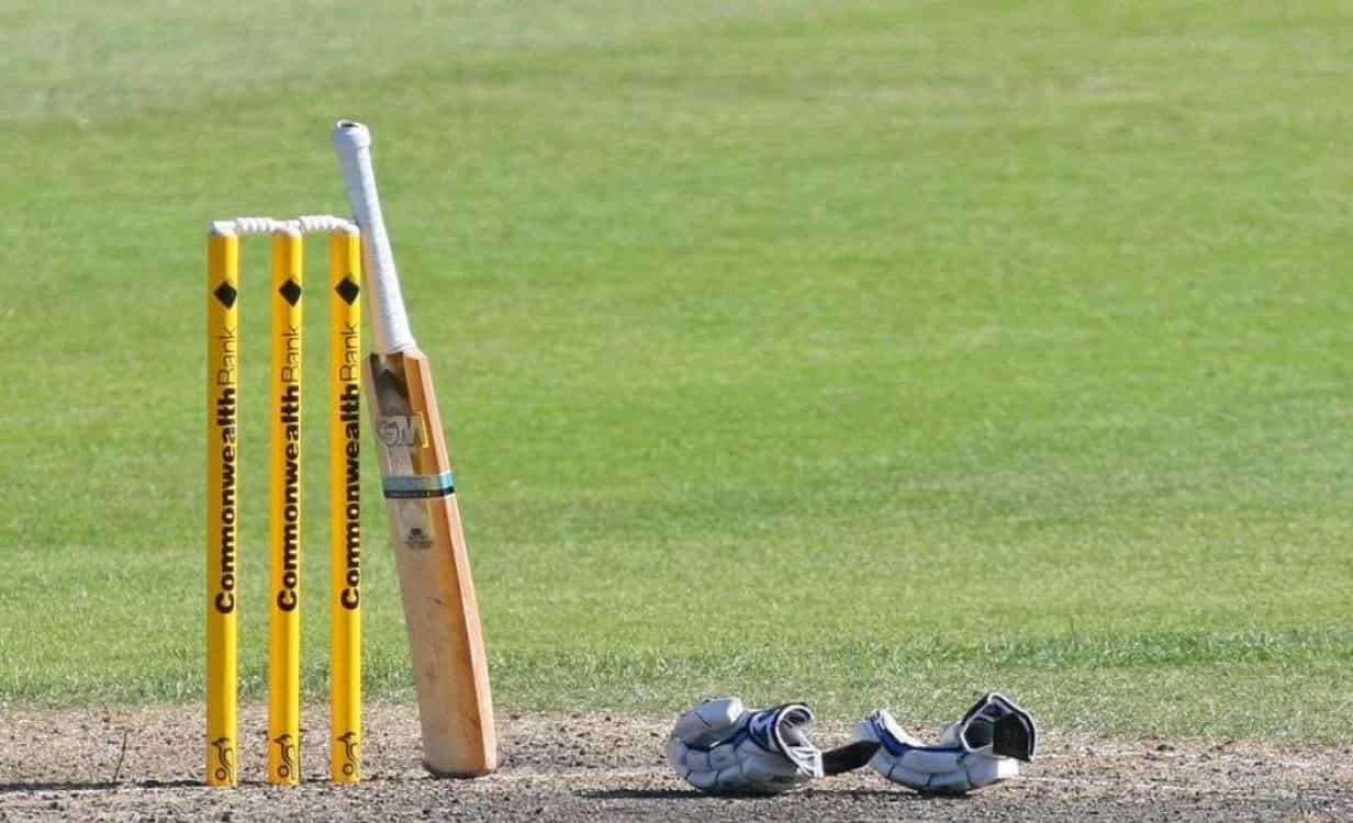 Cricket Image for 129 साल में पहली बार हुआ ऐसा, एक दिन ही खेले गए इन 2 बड़े क्रिकेट टूर्नामेंट के मै