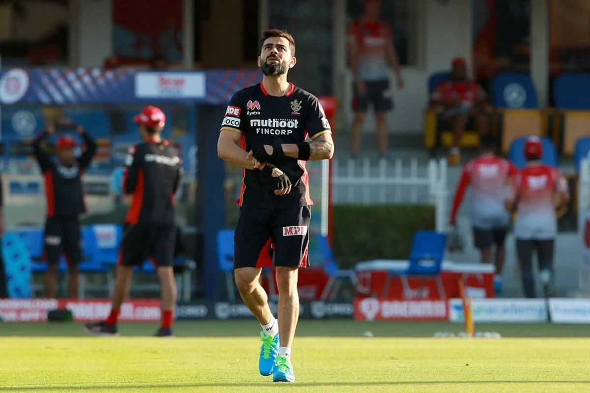 Cricket Image for From King Kohli To Universe Boss: Five Star Players To Watch In The IPL 2021