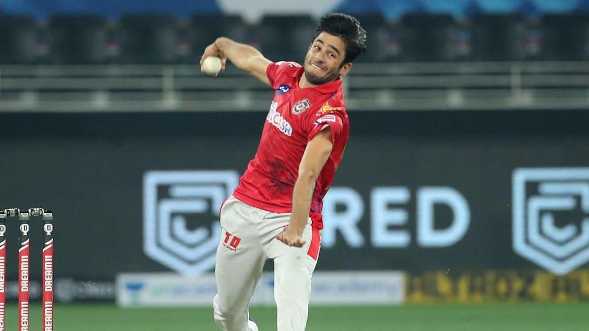 IPL 2021 17th Match: PBKS VS MI, A Look At Playing XI