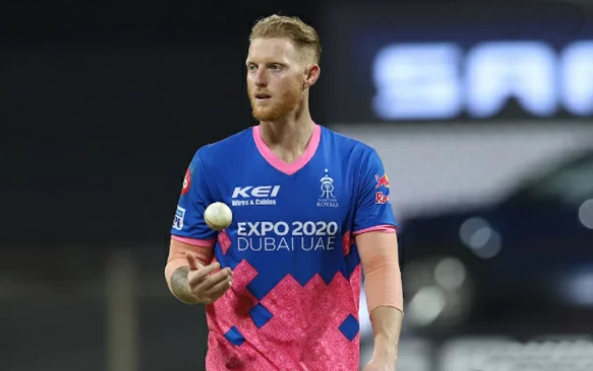 Cricket Image for Ipl 2021 3 Bowlers Who Can Replace Ben Stokes For Rajasthan Royals