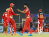 Cricket Image for IPL 2021: Rahul, Harpreet Brar Help Punjab Beat Bangalore By 34 Runs
