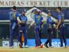 Cricket Image for IPL 2021: SRH Fails To Finish Again As Mumbai Win By 13 Runs