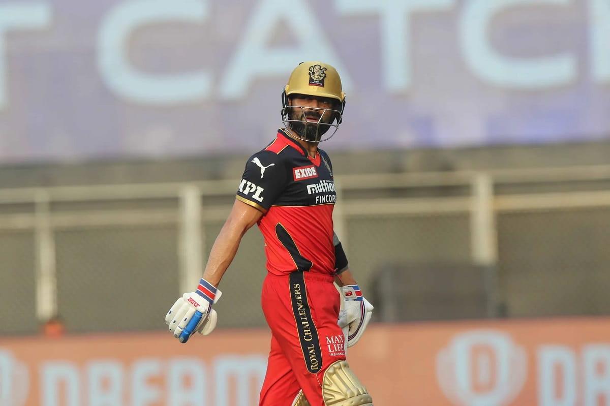Jaddu Displaying His Skills Took The Game Away From Us: Virat Kohli