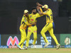 Cricket Image for IPL 2021: Jadeja, Moeen Ali Star In Chennai's Massive 45 Run Win Over Rajasthan