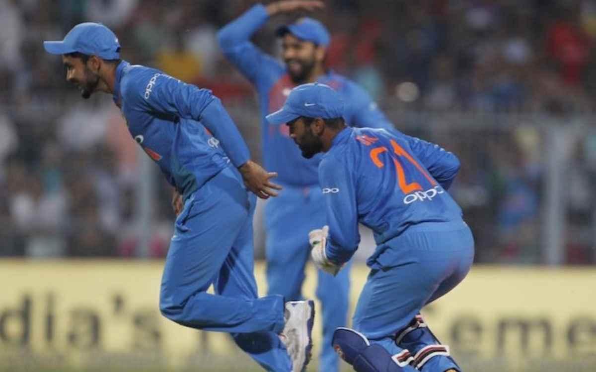 Cricket Image for 35 साल की उम्र में भी नहीं हार मान रहा है ये क्रिकेटर, किसी भी कीमत पर खेलना चाहता