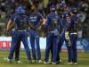 Cricket Image for IPL 2021: खिताबी हैट्रिक लगाने के लिए मुंबई इंडियंस के इरादे बुलंद, टीम के पास हर