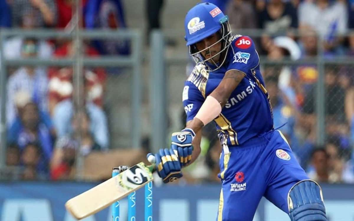 Cricket Image for Ones Who'll Pack A Punch For Their Teams In IPL 2021, List of big-hitting Batsman