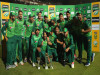 Cricket Image for SA vs PAK: Pakistan Beat South Africa To Clinch ODI Series 2-1