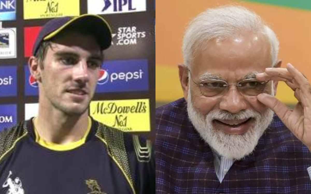Cricket Image for 'भाई,  PM cares में क्यों डोनेशन दिया, अब सारा पैसा इलेक्शन में जाएगा', नेक काम के