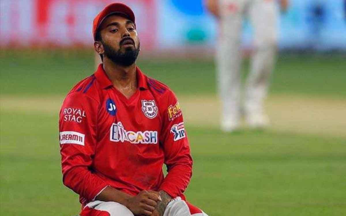 Cricket Image for ਕੇਐਲ ਰਾਹੁਲ ਪਿਛਲੇ ਆਈਪੀਐਲ ਸੀਜ਼ਨ ਦੇ ਜ਼ਖ਼ਮਾਂ ਨੂੰ ਭੁੱਲੇ ਨਹੀਂ, ਦਰਦ ਜ਼ਾਹਰ ਕਰਦੇ ਹੋਏ ਕਿਹਾ,