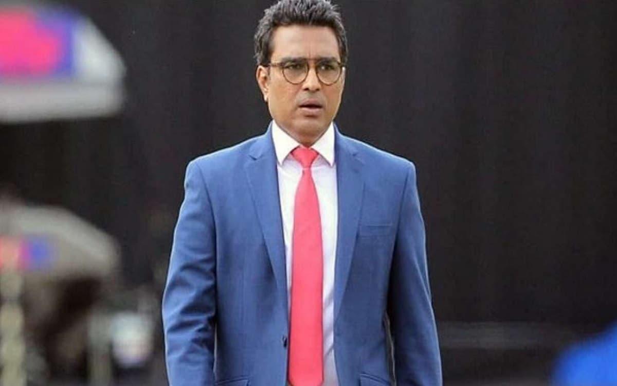 Cricket Image for IPL 2021: Sanju Samson Was Right In Not Taking A Single, Says Sanjay Manjrekar