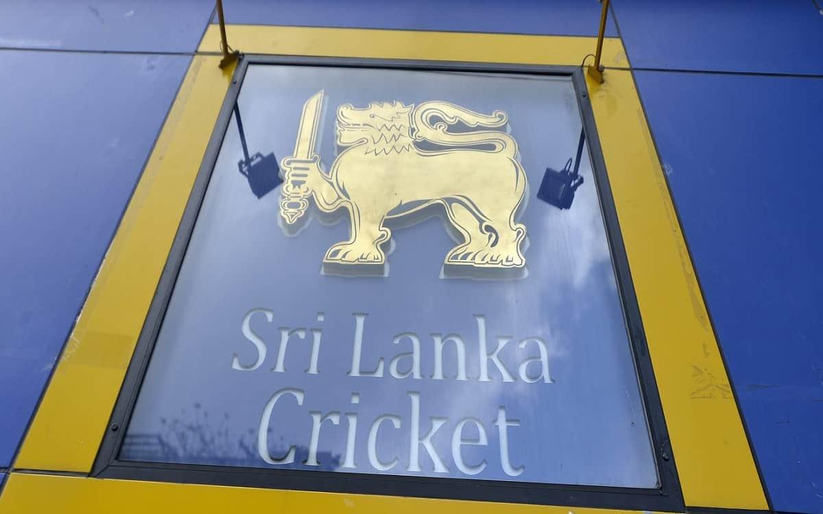 Sri Lanka Appoints New Six-Member Cricket Selection Panel