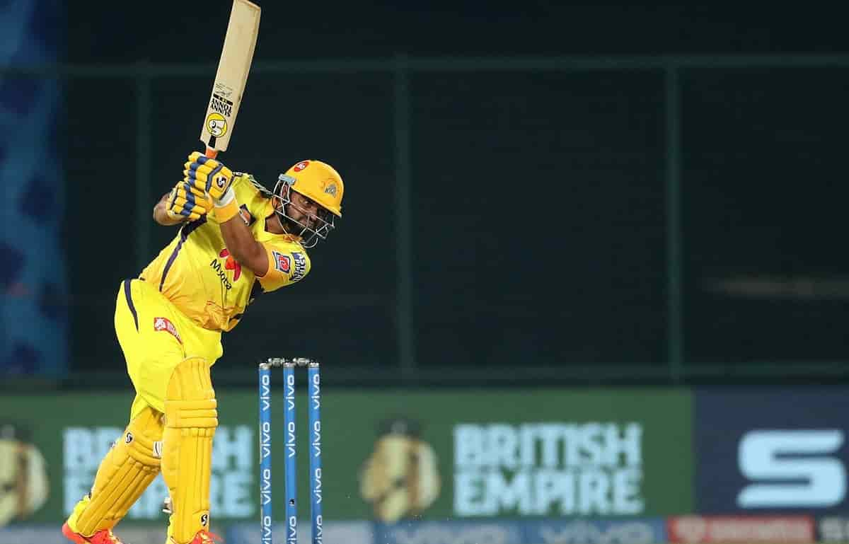 Cricket Image for CSK vs SRH: सुरेश रैना ने सिर्फ 17 रन बनाकर रचा इतिहास, IPL में खास रिकॉर्ड बनाने
