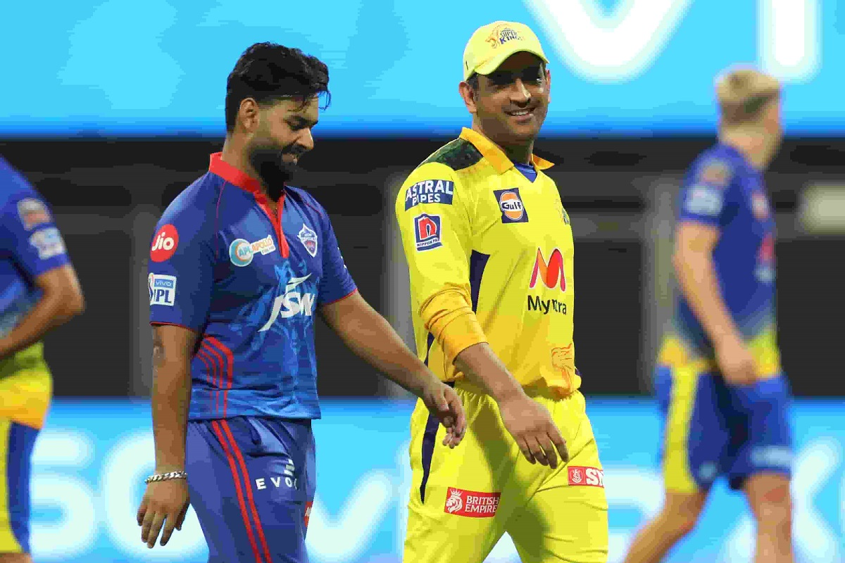 The Execution Of The Bowlers Was Poor : MS Dhoni