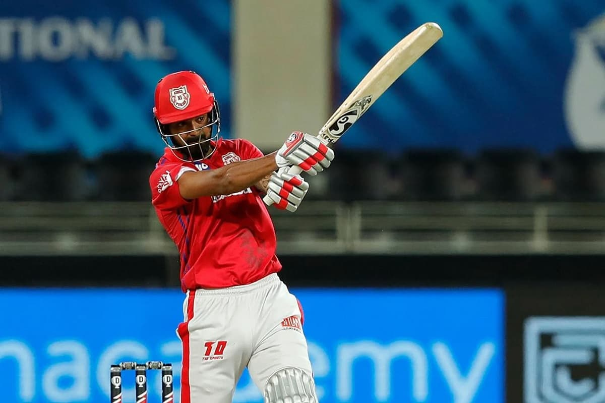 Cricket Image for Top Five Fastest Fifties Hit In The History Of IPL, 1 Bowler In The List