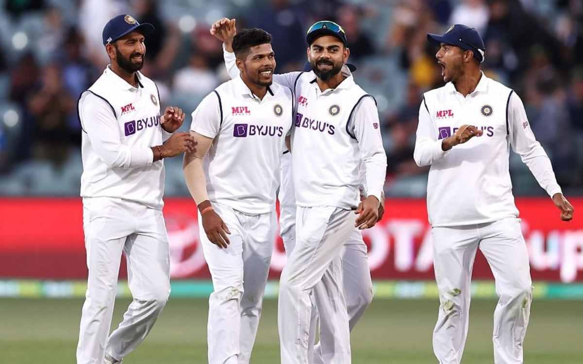 Cricket Image for भारतीय स्टार गेंदबाज़ का बड़ा खुलासा, 2-3 साल बाद ले सकता है क्रिकेट से रिटायरमेंट