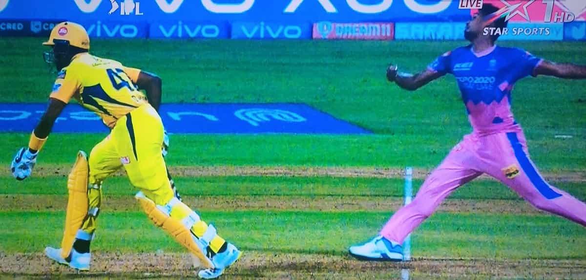 Cricket Image for IPL 2021: Venkatesh Prasad Calls Out 'Spirit Of Cricket' After Bravo Backs Up Too