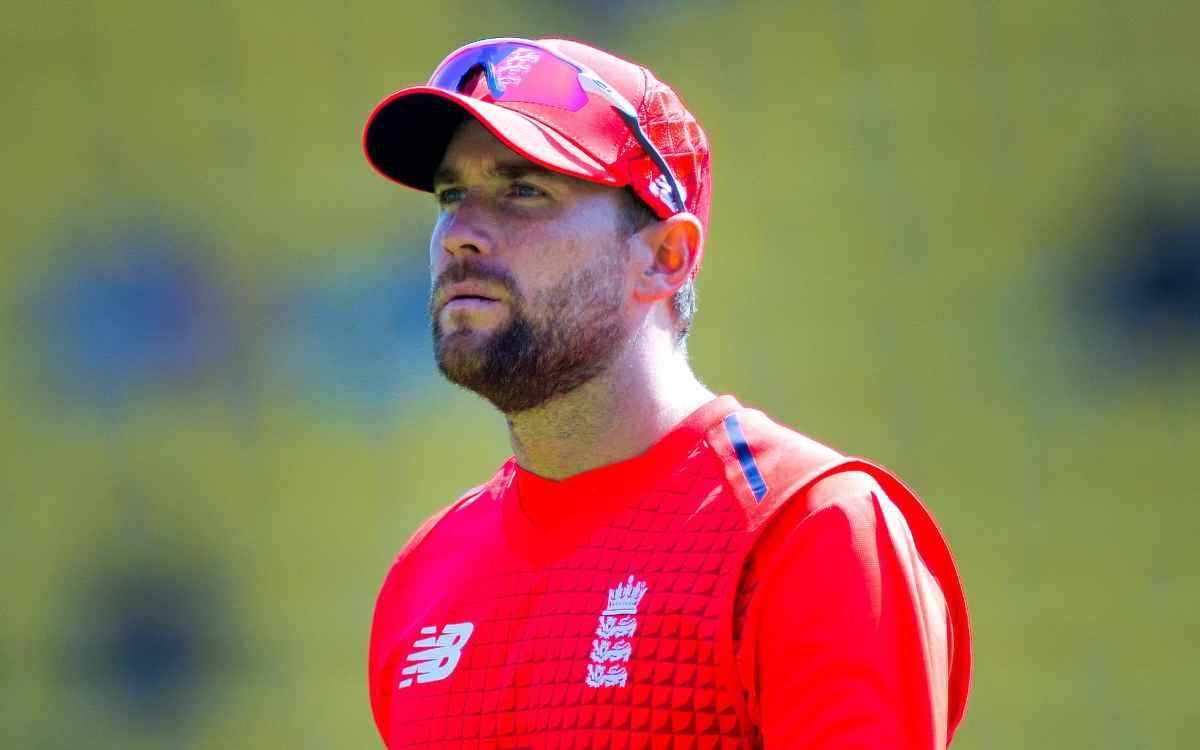Cricket Image for 'नंबर वन होने का मतलब ये नहीं है कि हर बार 40 गेंदों में शतक लगा दूंगा' IPL डेब्यू