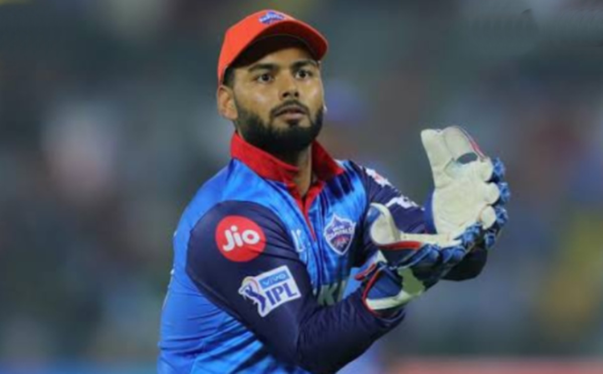 Cricket Image for 3 Teams Whose Captain Will Change In The Second Leg Of Ipl 2021