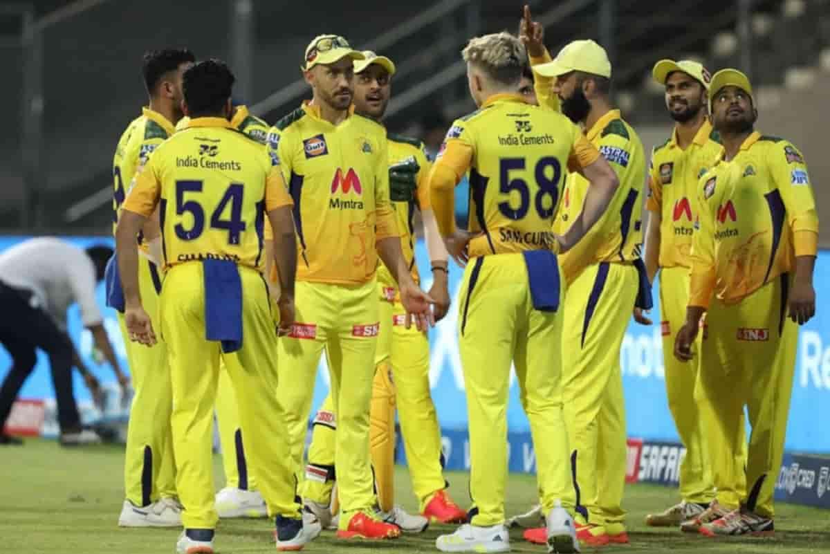 Cricket Image for पार्थिव पटेल के अनुसार, ये खिलाड़ी IPL 2021 में चेन्नई सुपर किंग्स के लिए बना गेम