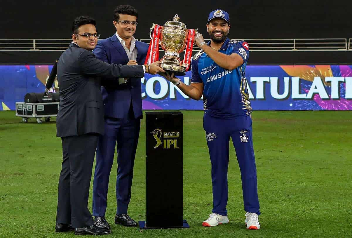 Challenges for BCCI in executing IPL 2021 in UAE