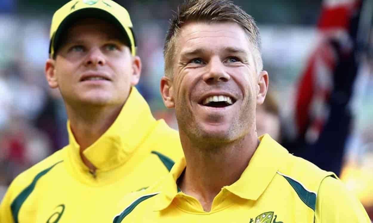Australia IPL contingent may land in Sydney