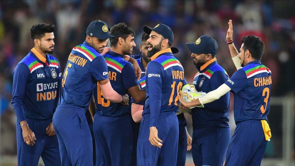 ICC team ranking , NZ bags first spot in ODI