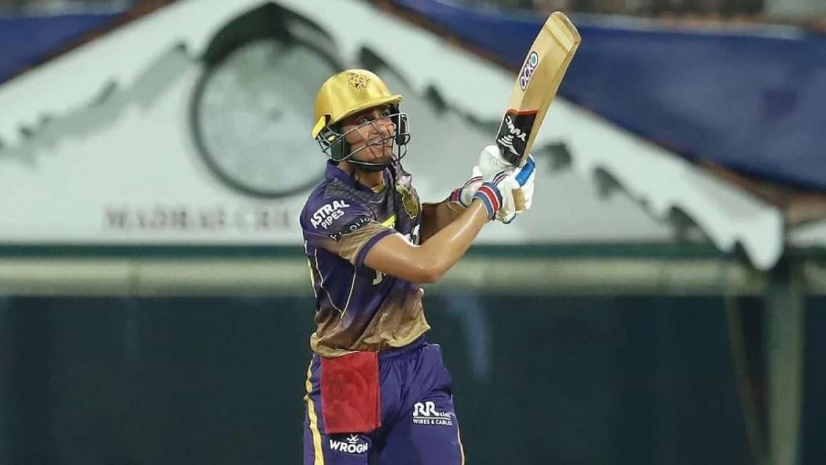 Cricket Image for 'शुभमन गिल आलसी है और टी-20 में ढ़लने के लिए आक्रमकता चाहिए